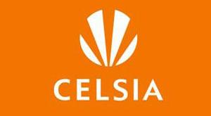 Celsia-rec
