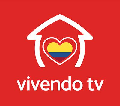vivendo tv