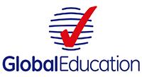GLOBAL_EDUC