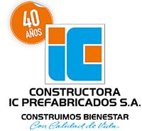 LOGO-IC-PREFABRICADOS