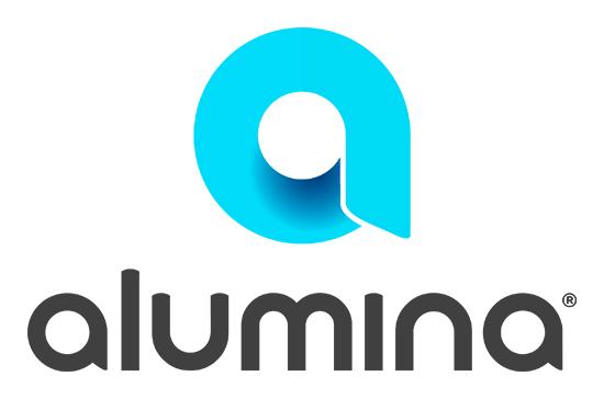 ALUMINA_V