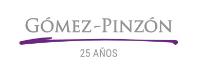 gomez-pinzon