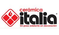 LOGO-CERAMICA-ITALIA