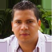 C_HERNANDEZ