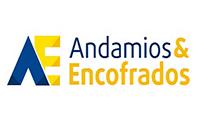 Logo_AndamiosYEncofrados