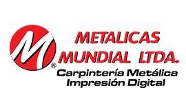 Metalicas-Mundial