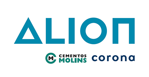 ALION-MOLINS