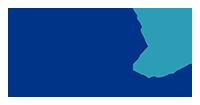 Logo SURA AM