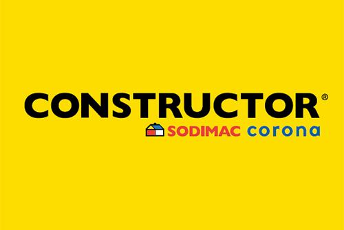 HOMECENTER_CONSTRUCTOR
