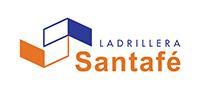 logo_santafe-01