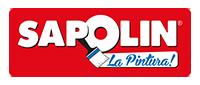 Logo Nuevo Sapolin