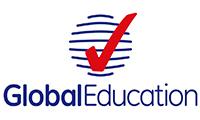 logo_GlobalEducation