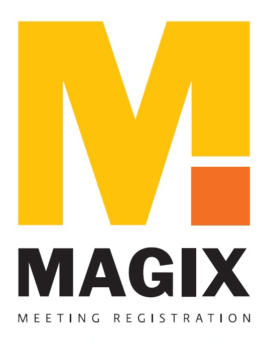 Magix meeting logo