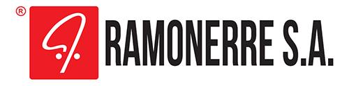 RAMONERRE