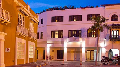 SOHIA HOTEL