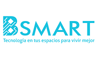 Logo Bsmart