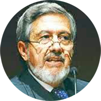 guillermo_perry