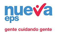 logo-nuevaEPS