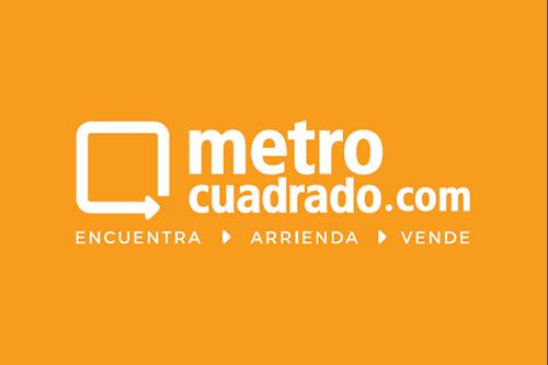 METROCUADRADO