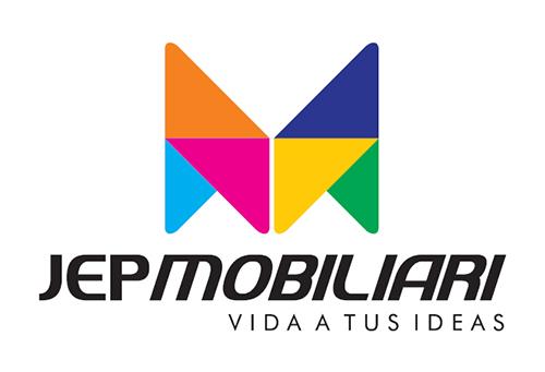 JEP_MOBILIARI
