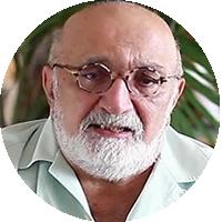 Juan Gossain