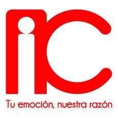 IC_CONSTRUCTORA