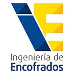 ING_ENCOFRADOS