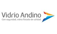 LOGO_VIDRIO-ANDINO