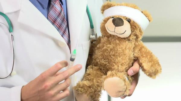 dr-teddy