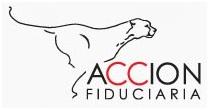 acc-fid