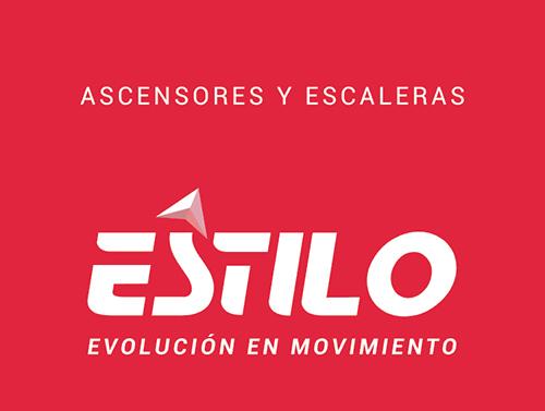 ESTILO_R