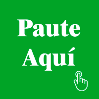 pautePagina
