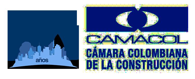 60_CAMACOL