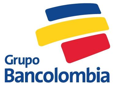 BANCOLOMBIA-17