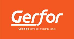 gerfor_logo