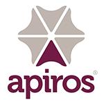 APIROS