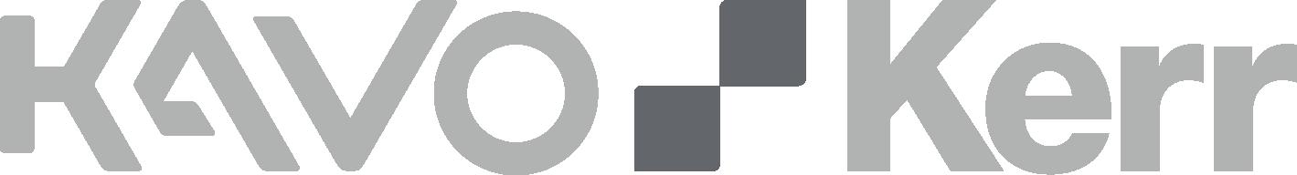 Kavo Kerr Logo 2019