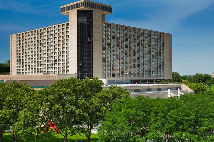 hotel-slide2