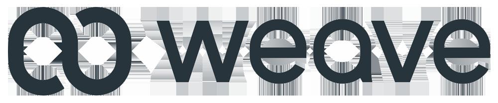 Weave Logo 2019