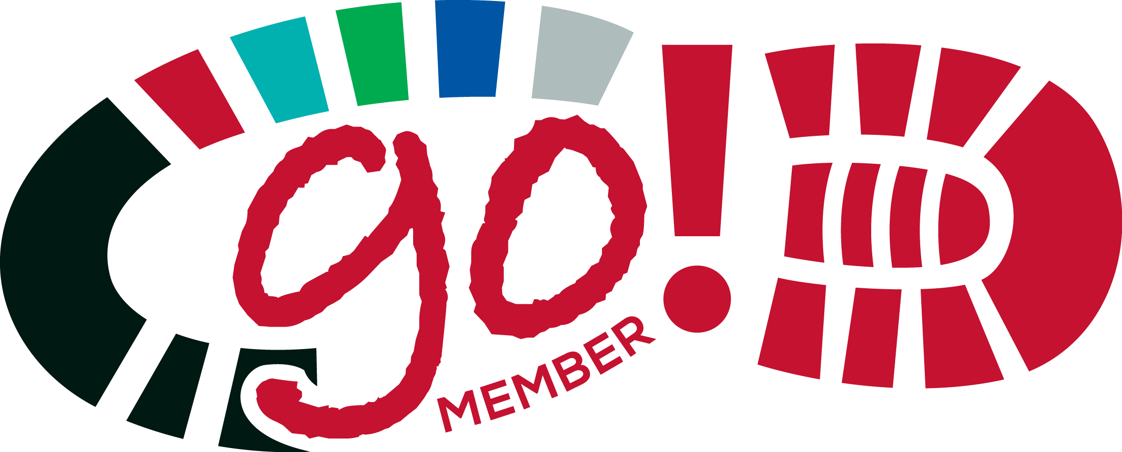 Yumigo! Member Registration