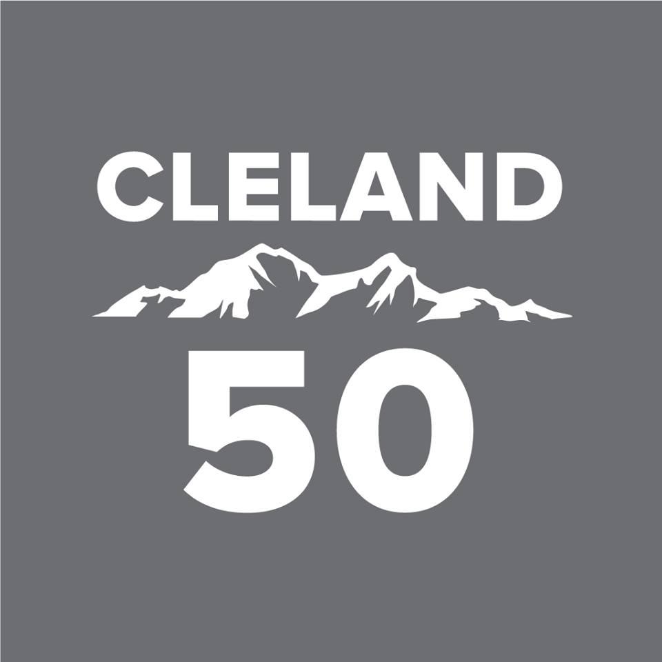 Cleland 50km 2019