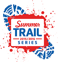 2015/16 SA Summer Trail Series