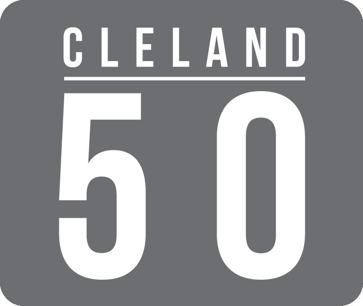 Cleland 50km 2018