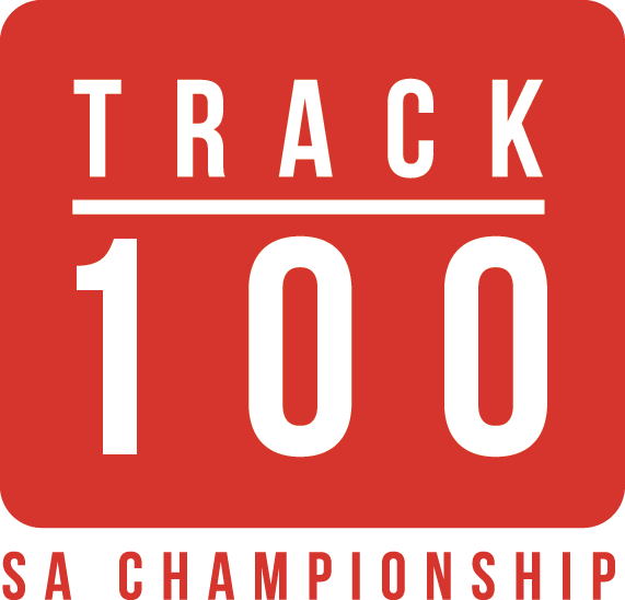 SA 100km Track Championships 2017