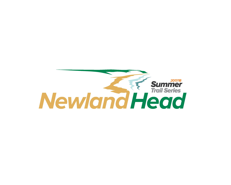 2017/18 SA Summer Trail Series Newland Head