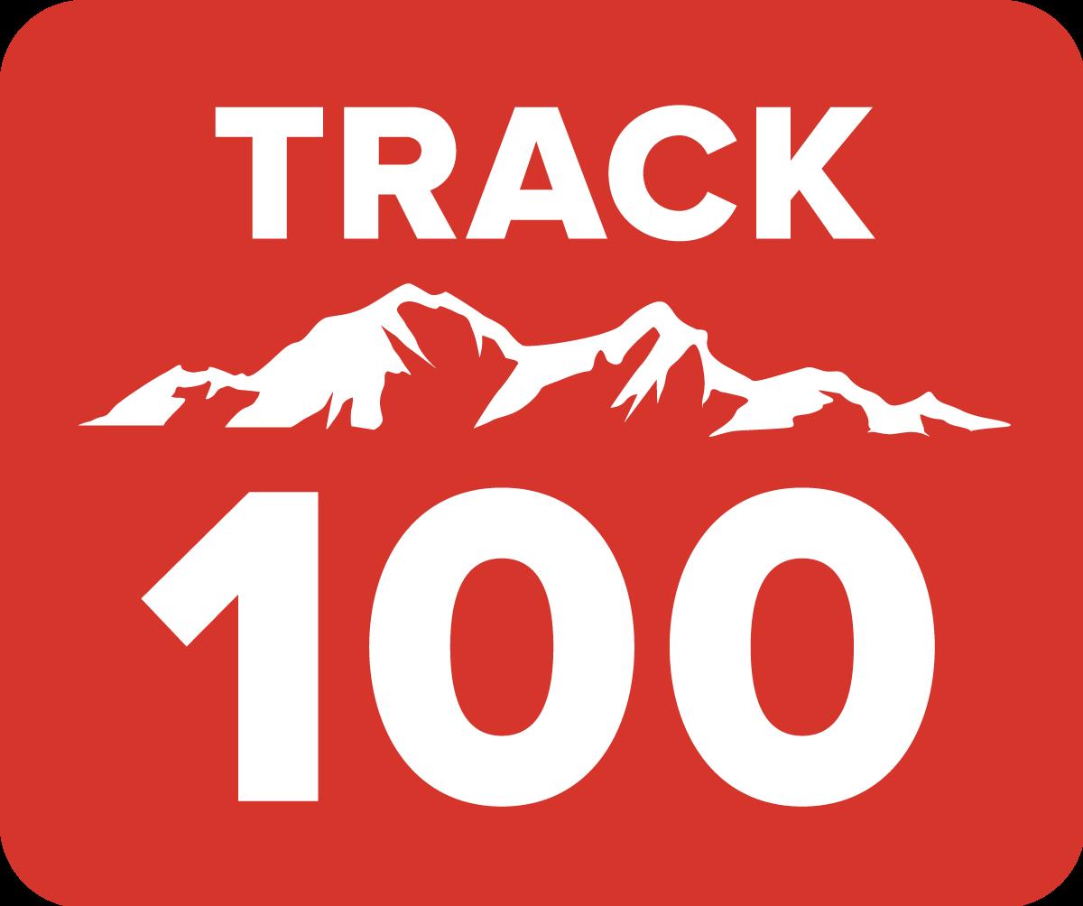 SA 100km Track Championships 2019
