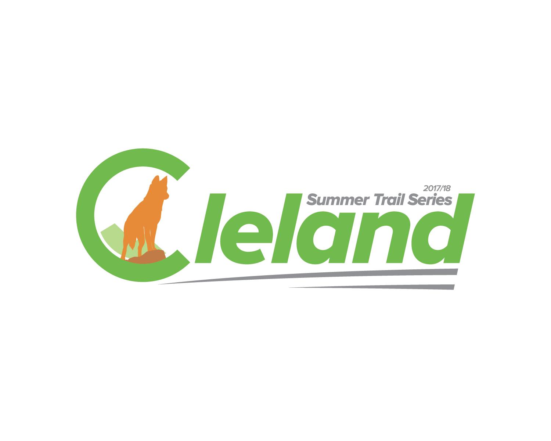 2017/18 SA Summer Trail Series Cleland