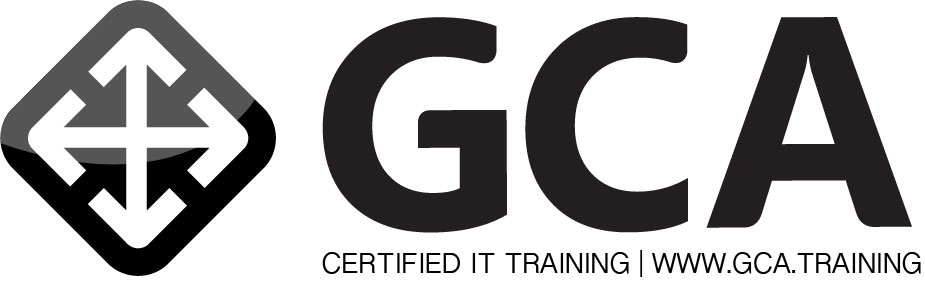 GCA_Logo_Training_BW (002)