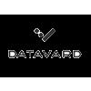 Logo DATAVARD