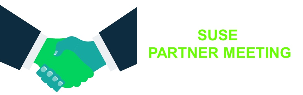 Header Partner meeting IT